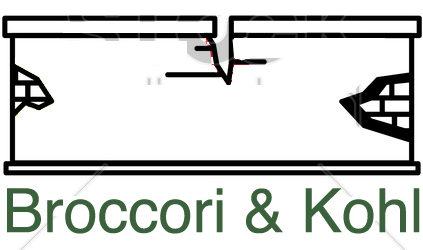 Broccori & Kohl